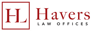 Havers Law